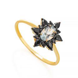 Anel-de-Ouro-18k-Topazio-com-Espinelio-an36271-joiasgold