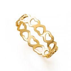 Anel-de-Ouro-18k-Coracao-Vazado-an36414-joiasgold