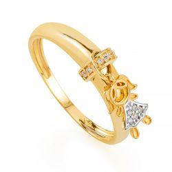 Anel-de-Ouro-18k-Filha-Menina-com-Zirconia-Branca-an36547-joiasgold