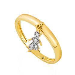Anel-em-Ouro-18k-Menino-Pendurado-com-Diamante-an31697--joiasgold