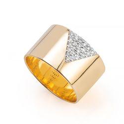 anel-de-Ouro-18k-Largo-com-Triangulo-Rodinado-21-Diamantes-an36251-joiasgold