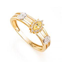 Anel-de-Formatura-em-Ouro-18k-Framacia-com-Zirconia-an35887-Joias-Gold