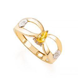 Anel-de-Ouro-18k-Formatura-Direito-com-Zirconia-an35913-Joias-Gold