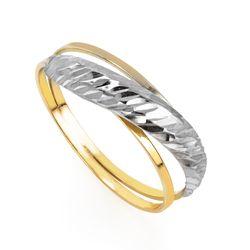 Anel-de-Ouro-18k-Trabalhado-Rodinado-an36117-Joias-Gold