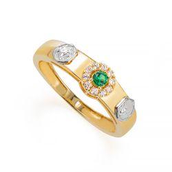 anel-de-ouro-an36297p