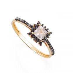 anel-de-ouro-an36389p