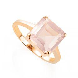 Anel-de-Ouro-Rose-18k-Quartzo-Rosa-an34950-Joias-Gold