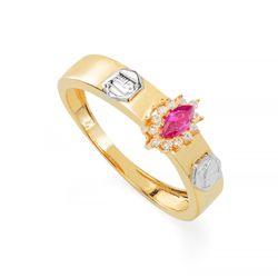 anel-de-ouro-an35889p