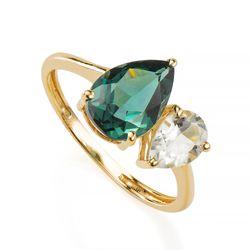 Anel-de-Ouro-18k-Prasiolita-com-Topazio-Verde-an36364--joiasgold