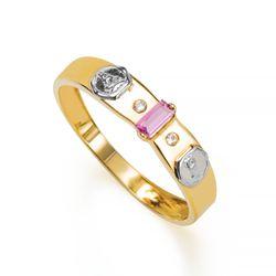 Anel-de-Formatura-em-Ouro-18k-Contabilidade-com-Zirconia-an35898-joiasgold