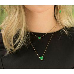 gargantilha-jade-ouro-18k-ga04152