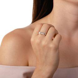 Anel-de-Ouro-Branco-18k-Chuveiro-Aro-Duplo-30-Diamantes-an35670-Joias-Gold