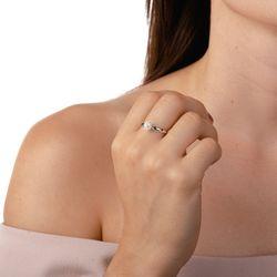 Anel-de-Ouro-Branco-18k-Chuveiro-com-Diamantes-an35551-Joias-Gold