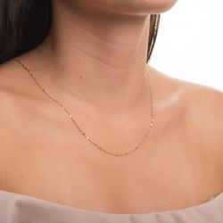 Corrente-de-Ouro-18k-Groumet-10mm-45cm-co03013--joiasgold