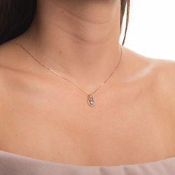 Pingente-de-Ouro-18k-3-Topazios-Sky-com-15-Diamantes-pi19725--joiasgold