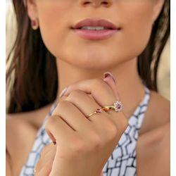 anel-rubi-joiasgold-pedra-preciosa