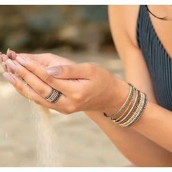 pulseira-hematita-com-ouro-joiasgold