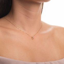 Pingente-de-Ouro-18k-Quartzo-Rosa-com-Diamantes-pi20038-joiasgold