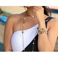 pulseiras-safira-esmeralda-rubi-hematita-joiasgold