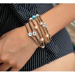 pulseiras-perolas-hematitas-joiasgold