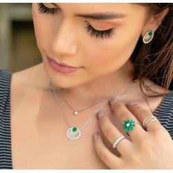conjunto-joias-de-esmeralda-joiasgold