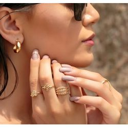 arloga-joiasgold-ouro-18k