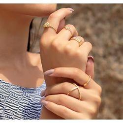 anel-x-meia-alianca-diamantes-joiasgold