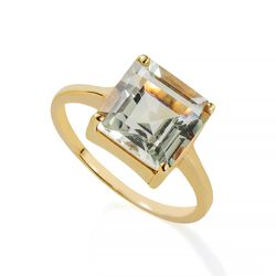 Anel-em-Ouro-18k-Damma-Prasiolita-90mm-an34953-Joias-gold