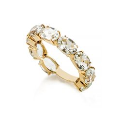 Anel-em-Ouro-18k-Meia-Alianca-Prasiolita-an36477-Joias-gold