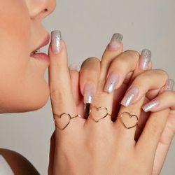 modelo-anel-de-coracao-vazado-joiasgold