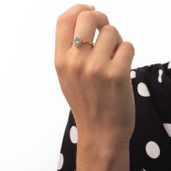 Anel-de-Ouro-18k-Apatita-com-Diamantes-an31334-Joias-gold