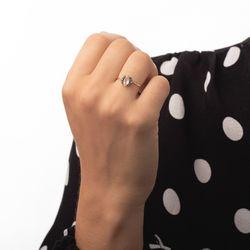 Anel-de-Ouro-18k-Quartzo-Rosa-com-Diamantes-Chocolate-an36431-Joias-gold