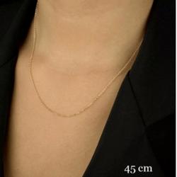 Corrente-em-Ouro-18k-Portuguesa-com-50cm-co02490-joiasgold