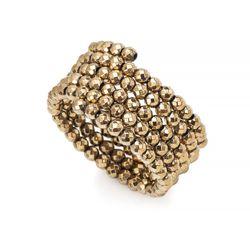 f2126a6ab85 Anel com Pedra - anel de ouro 18k de pedras preciosas