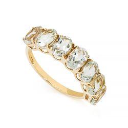 Anel-em-Ouro-18k-Meia-Alianca-Prasiolita-an36528--joiasgold