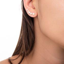 Brinco-de-Ouro-18k-Ear-Cuff-Perolas-br22856--joiasgold