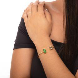 Bracelete-de-Ouro-18k-com-Jade-Verde-e-Prasiolita-pu04591--joiasgold