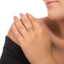 Anel-de-Ouro-18k-Eu-Te-Amo-Meninos-Pendurados-com-Safira-an35883--joiasgold