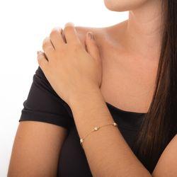 Pulseira-de-Ouro-18k-Perolas-5mm-Cartier-18cm-pu04473-joiasgold