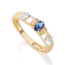 Anel-de-Formatura-deOuro-18k-Engenharia-Civil-com-Zirconia-Azul-an35905-Joias-Gold