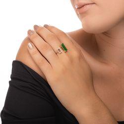 Anel-em-Ouro-18k-Damma-Jade-Verde-com-Diamantes-an34948--joiasgold