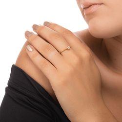 Anel-de-Ouro-18k-Solitario-Tiffany-Diamante-de-15-Pontos-an30293--joiasgold