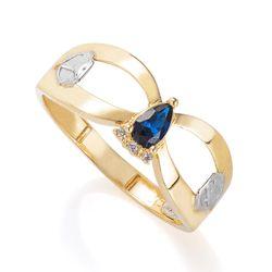 Anel-de-Ouro-18k-Formatura-de-Engenheiro-Arquiteto-com-Zirconia-an3591-joiasgold