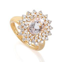 Anel-em-Ouro-18k-Morganita-Oval-e-Diamantes-an34733-Joias-Gold--1-