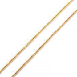 Corrente-de-Ouro-18k-Malha-Pipoca-de-18mm-com-40cm-co03198-JOIASGOLD