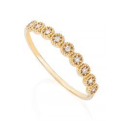 Anel-de-Ouro-18k-Circulos-com-Diamantes-an34392--joiasgold