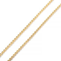 Corrente-de-Ouro-18k-Americana-27mm-45cm-co03180--joiasgold