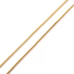 Corrente-de-Ouro-18k-Malha-Pipoca-de-18mm-com-45cm-co02772-joiasgold