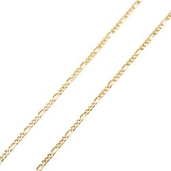 Corrente-de-Ouro-18k-Groumet-23mm-com-60cm-co03246--joiasgold