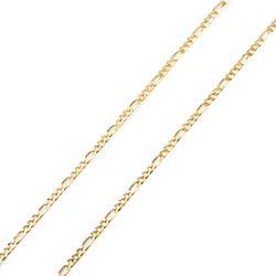 Corrente-de-Ouro-18k-Groumet-23mm-com-60cm-co03246--joiasgold